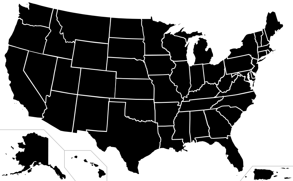 Us Map Png Black & Free Us Map Black.png Transparent Images #24555 Image Of Black And White Us Map on black and white world map, black united states, black and white birds of north america, solid black map of us, black and white drawings of angels, black and white clip art of flowers, black and white with a splash of color, black and white outline usa map, black and white map middle east, black and white coloring pages of flowers, black and white us flag, black and white clip art of landforms, black and white usa map with state names, black and white map north america,