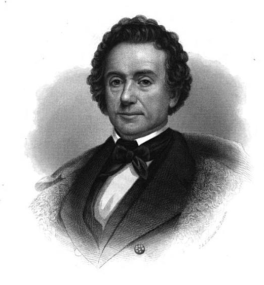 Dearborn Png - File:Henry A. S. Dearborn.png - Wikimedia Commons
