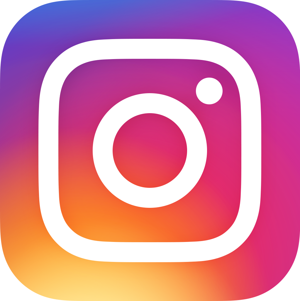 Instagram .png - File:Instagram icon.png - Wikimedia Commons