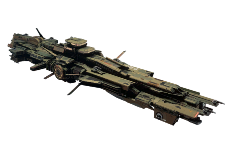 Invincible Png - File:Invincible.png - Star Conflict Wiki