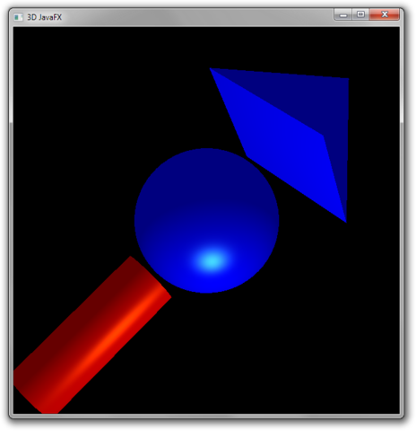 3d Scene Png - File:JavaFX - Simple 3D scene.png - Wikimedia Commons