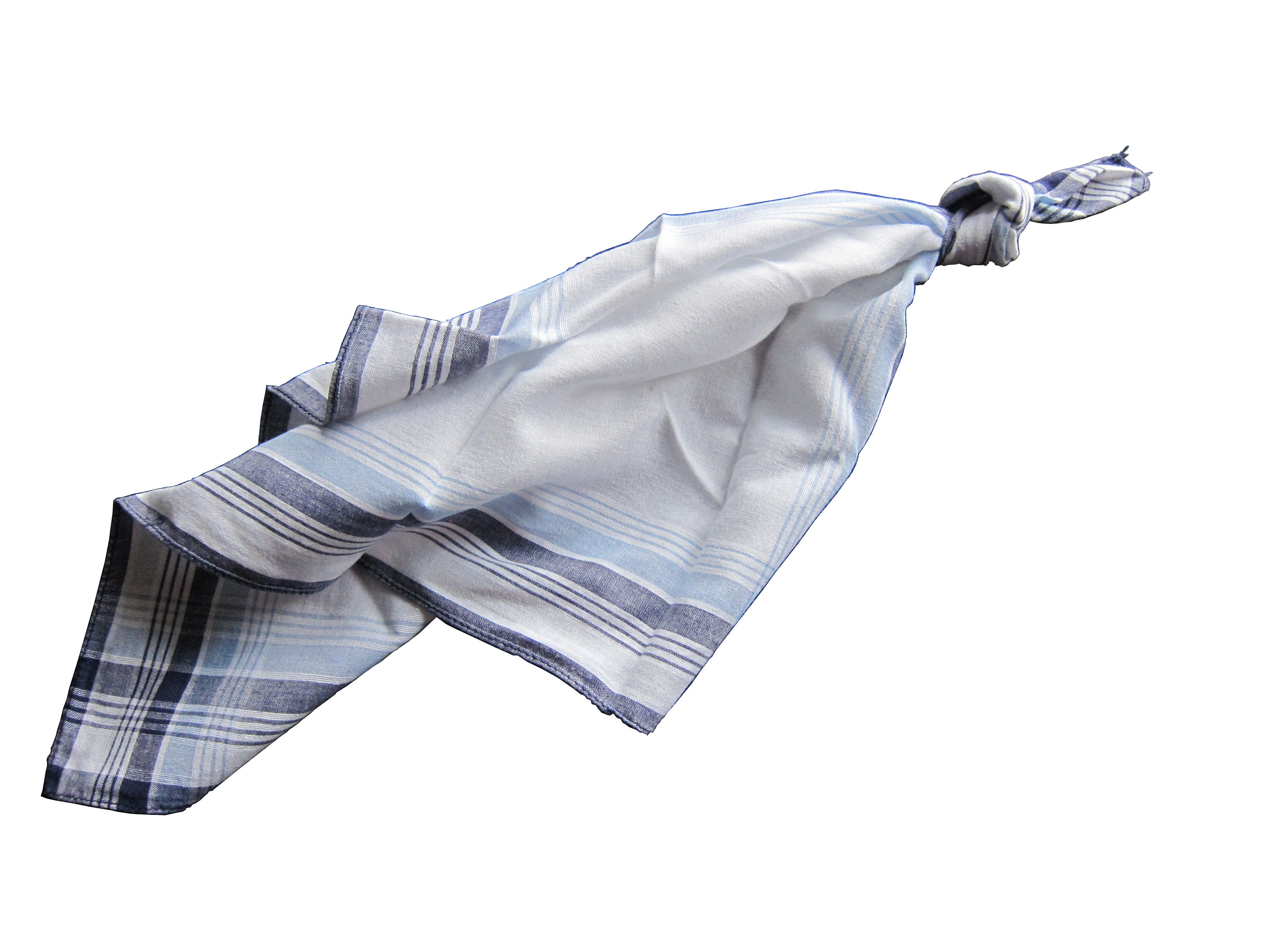 Handkerchief Png - File:Knotted Handkerchief.png