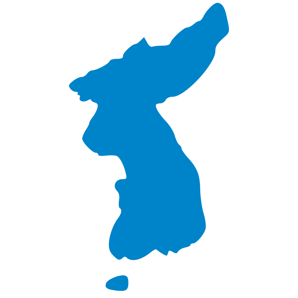 Picture of: South Korea Map Free Png Free South Korea Map Png Transparent Images 27657 Pngio