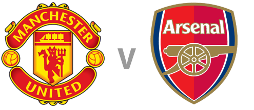 Manchester United Png Free Manchester United Png Transparent Images 76 Pngio