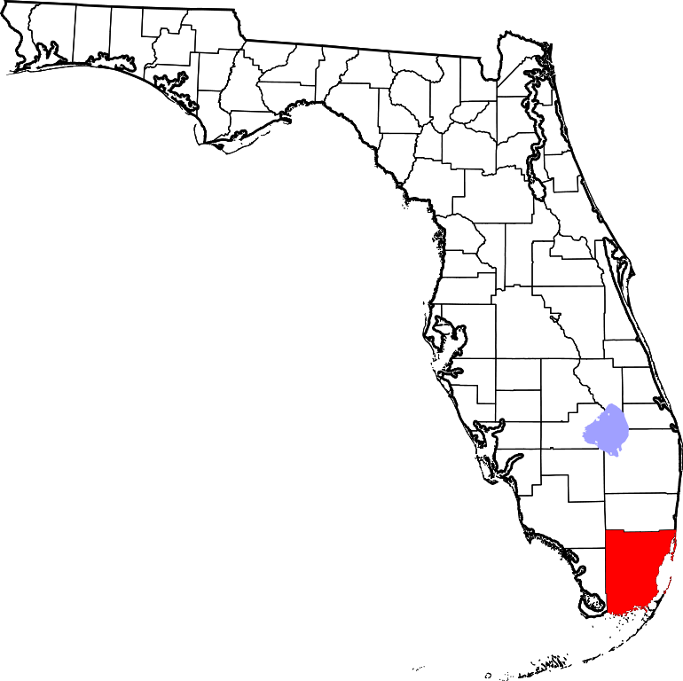 miami florida on map Miami Florida Map Png Free Miami Florida Map Png Transparent miami florida on map