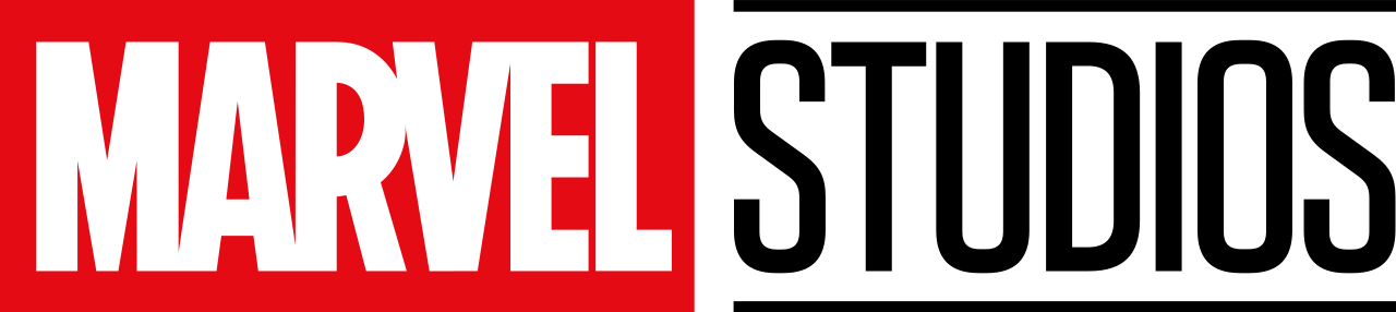 Marvel Png Logo - File:Marvel Studios 2016 logo.svg - Wikimedia Commons
