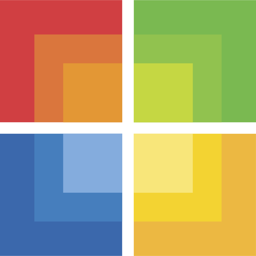Microsoft Store Png & Free Microsoft Store.png Transparent ...
