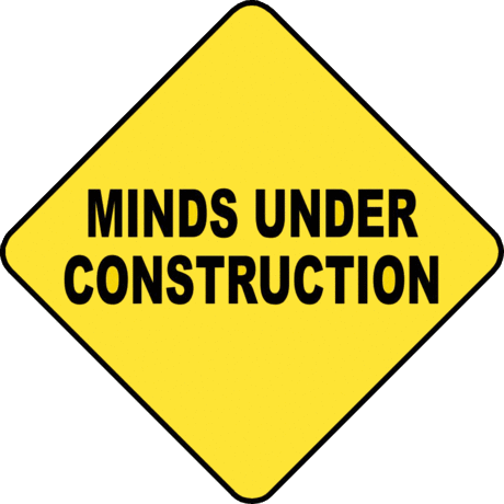 Under Construction Png - File:Minds under construction.png