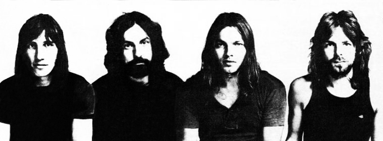 Pink Floyd Phone Png - File:Pink Floyd (1971).png - Wikimedia Commons