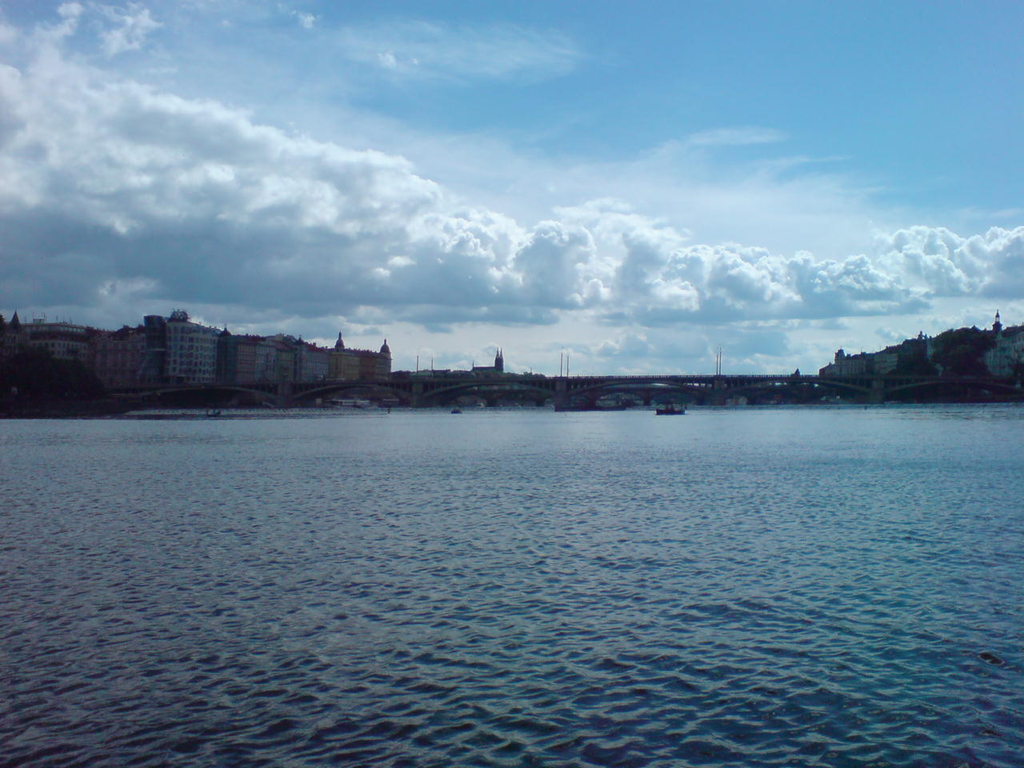 Nadi Png - File:Prague From River Bank 04 977.PNG - Wikimedia Commons