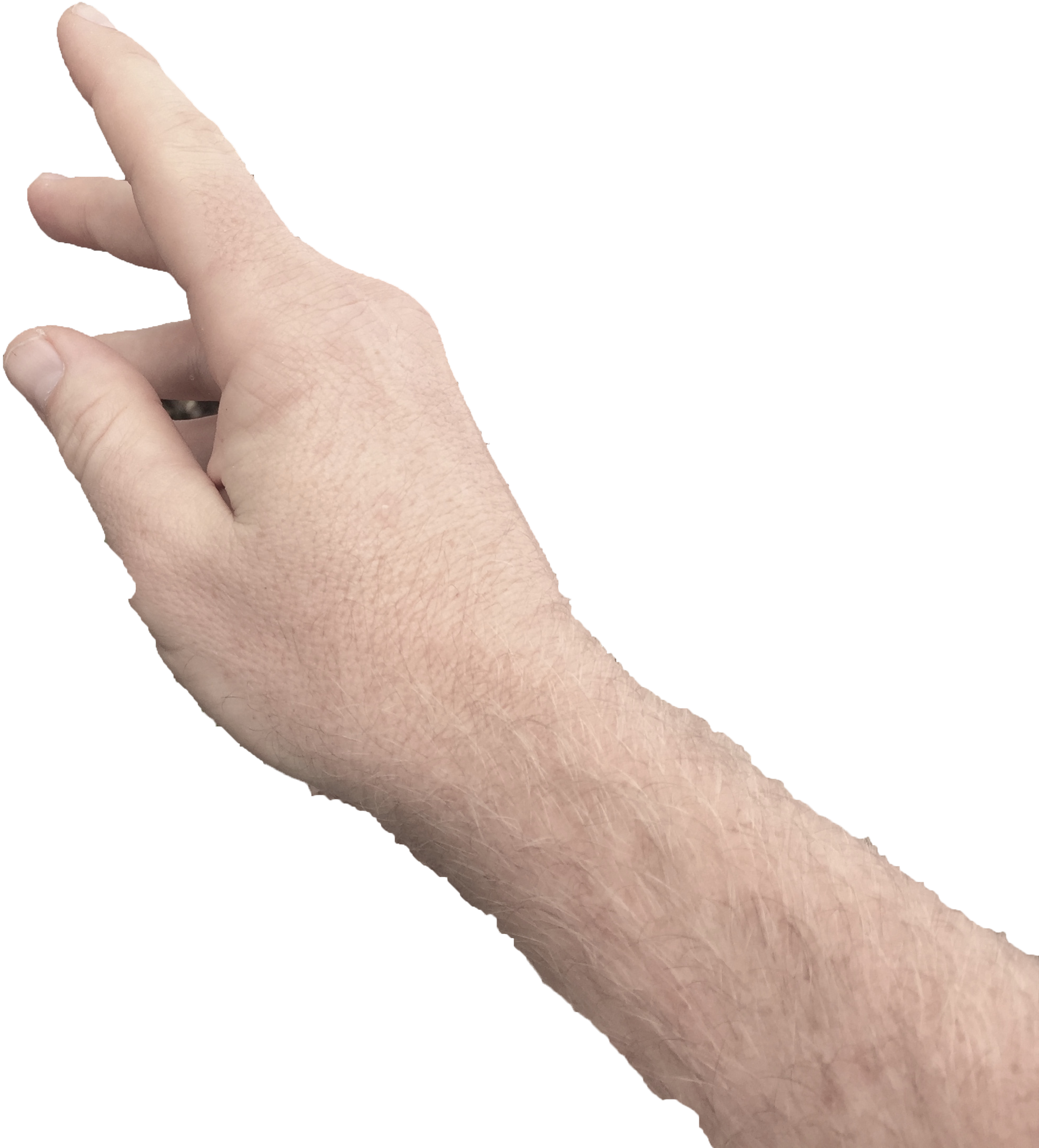 Right Hand Png - File:Right hand for AR.png - Wikimedia Commons