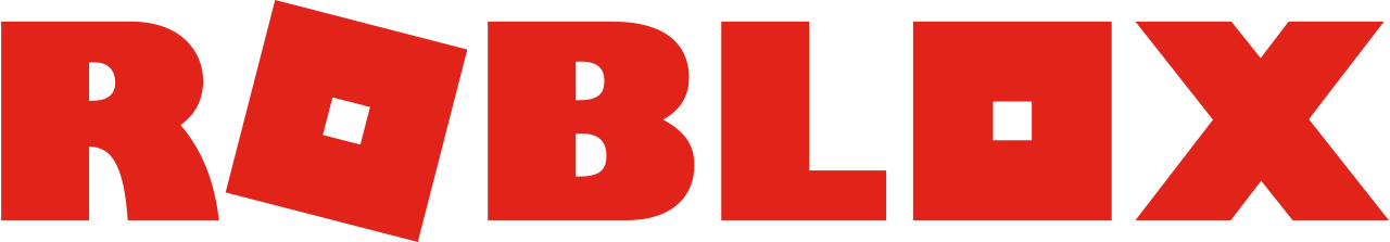 Roblox Discord Icon Roblox Logo Png Free Roblox Logo Png Transparent Images 39328 Pngio