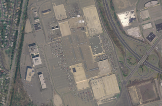 Roosevelt Field Png - File:Roosevelt Field Mall satellite view.png - Wikimedia Commons