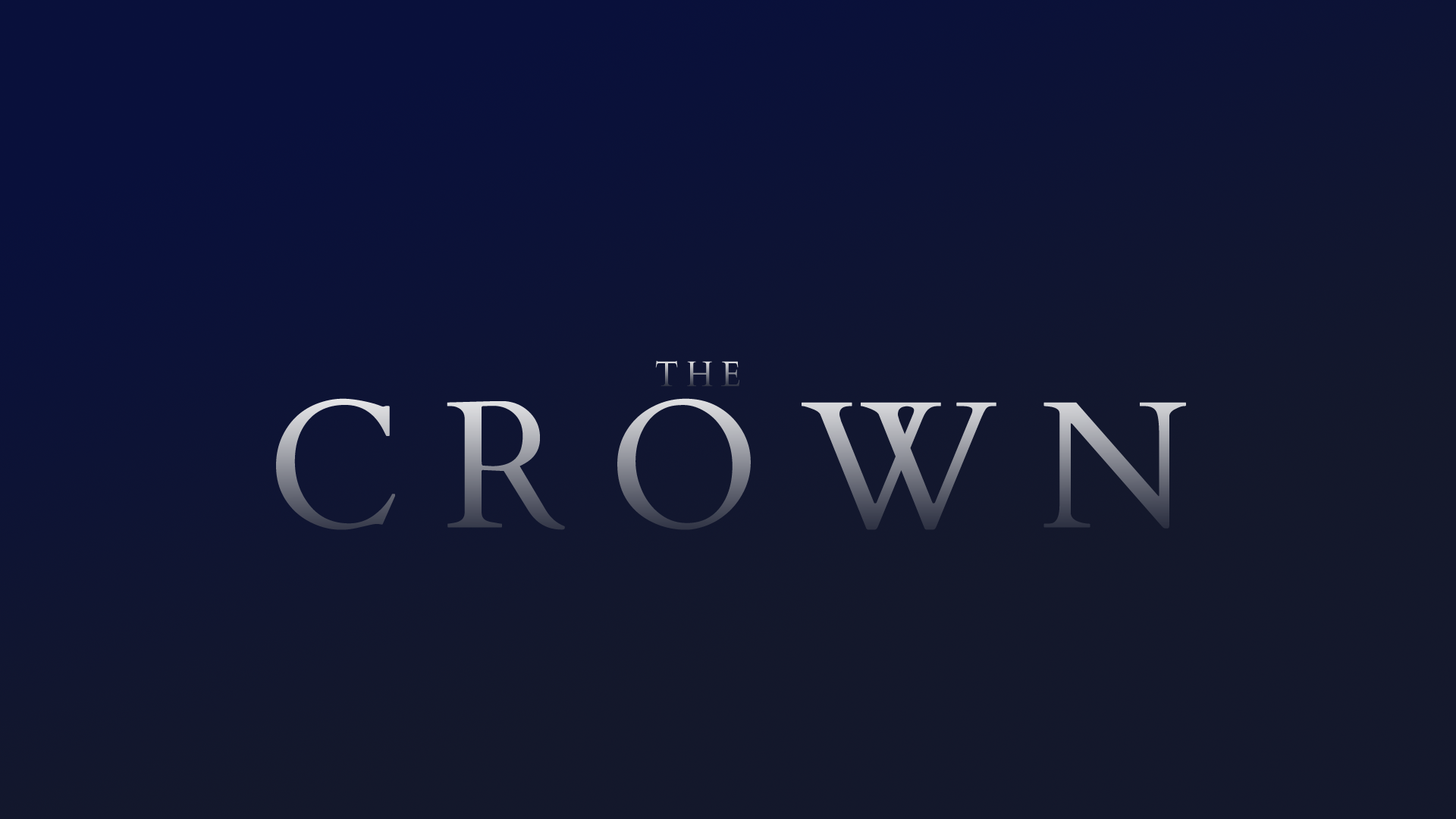 The Crown Png - File:The crown logo2.png - Wikimedia Commons