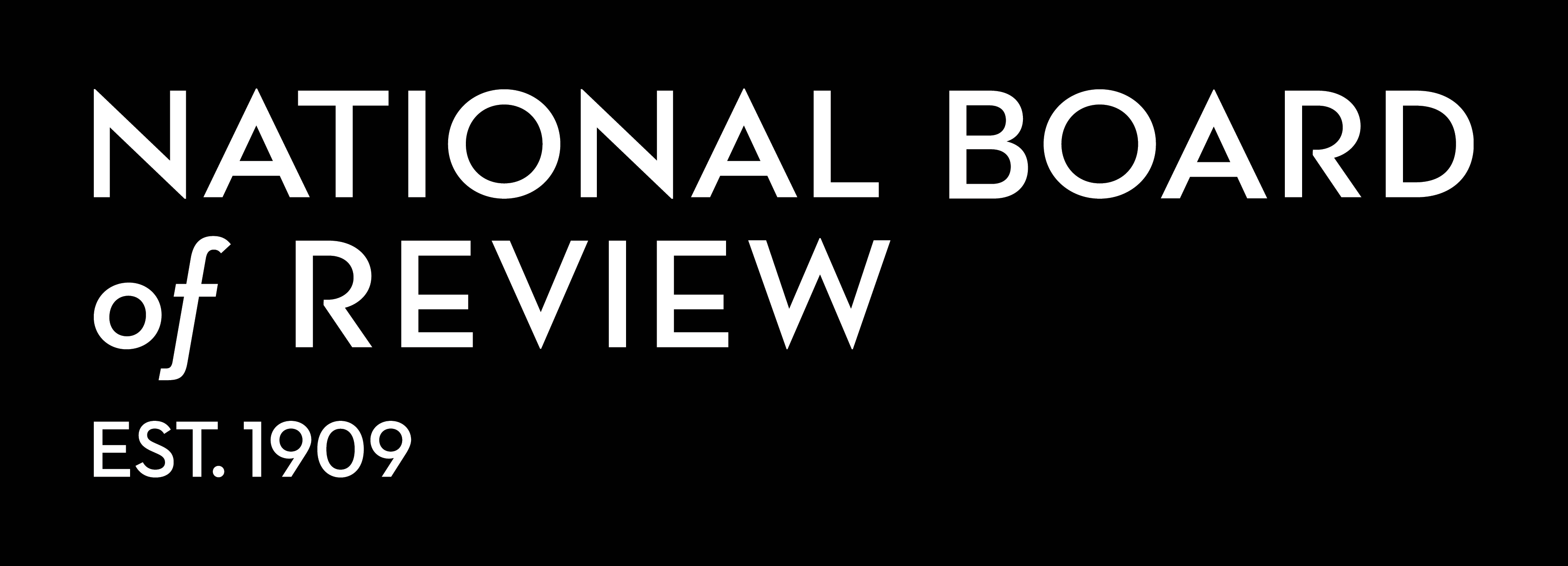 National Board Png - File:The National Board of Review Logo.png - Wikipedia