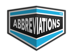 Abbreviations Png - File:Top logo abbreviations com.png - Wikimedia Commons