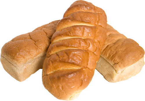 Bread Png - File:Trance bread.png