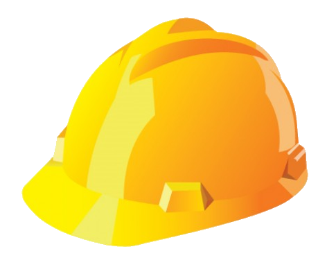 Construction Png - File:Under Construction.png