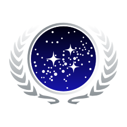 File:United Federation Of Planets Logo.p #1405521 - PNG Images - PNGio