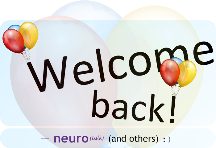 Png Welcome Back Work Free Welcome Back Workpng