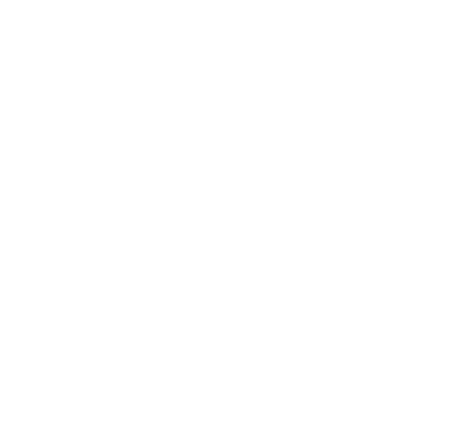 Paw Print Png Free Paw Print Png Transparent Images 2486 Pngio We regularly add new gif animations about and. paw print png transparent images 2486