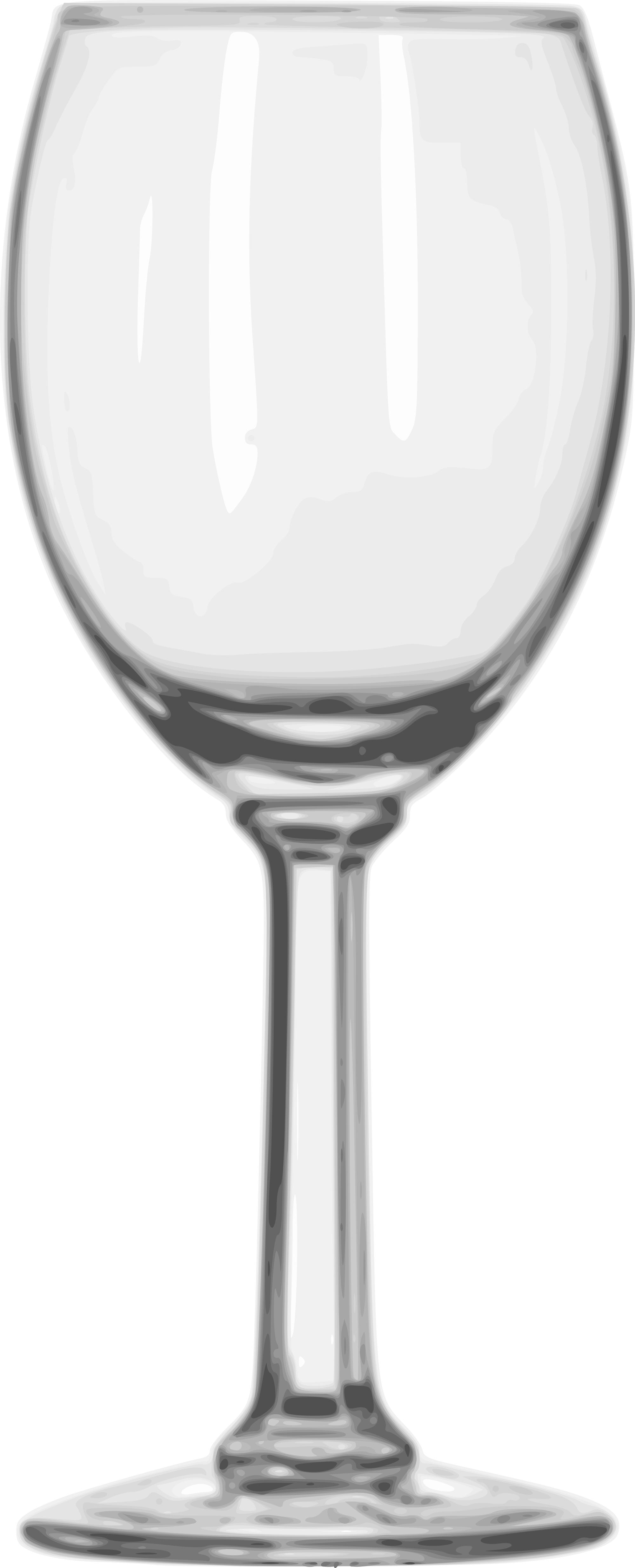 Black And White Wine Glass Png & Free Black And White Wine ...