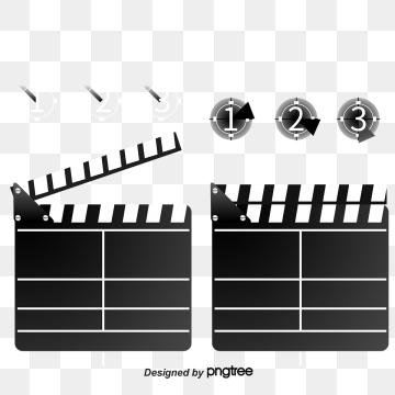 Filmmaking Png - Filmmaking Png, Vectors, PSD, and Clipart for Free Download | Pngtree