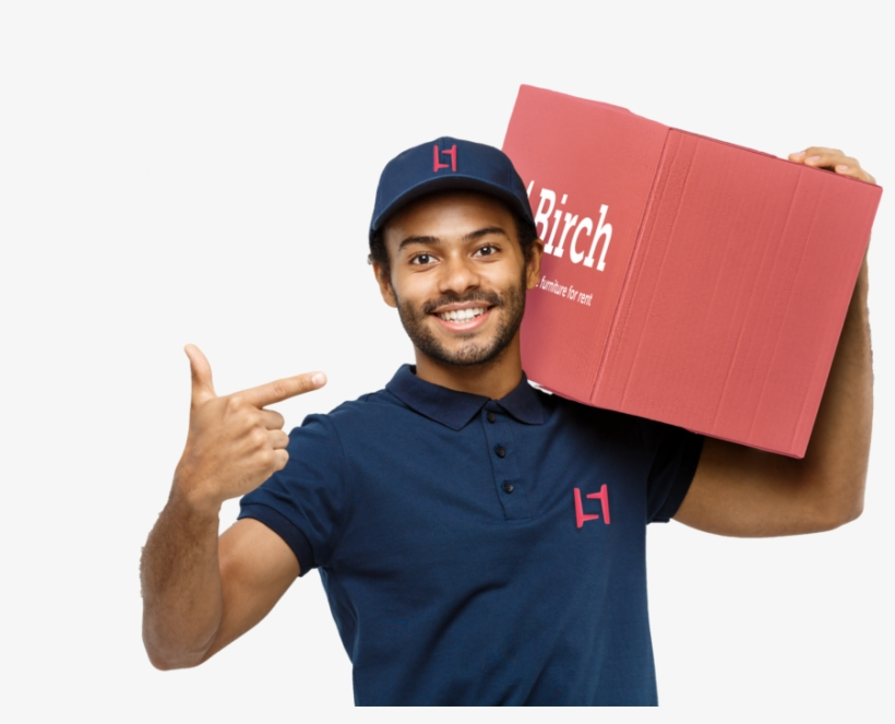 Delivery Guy Png - Final Delivery Guy Transparent PNG - 1000x667 - Free Download on ...
