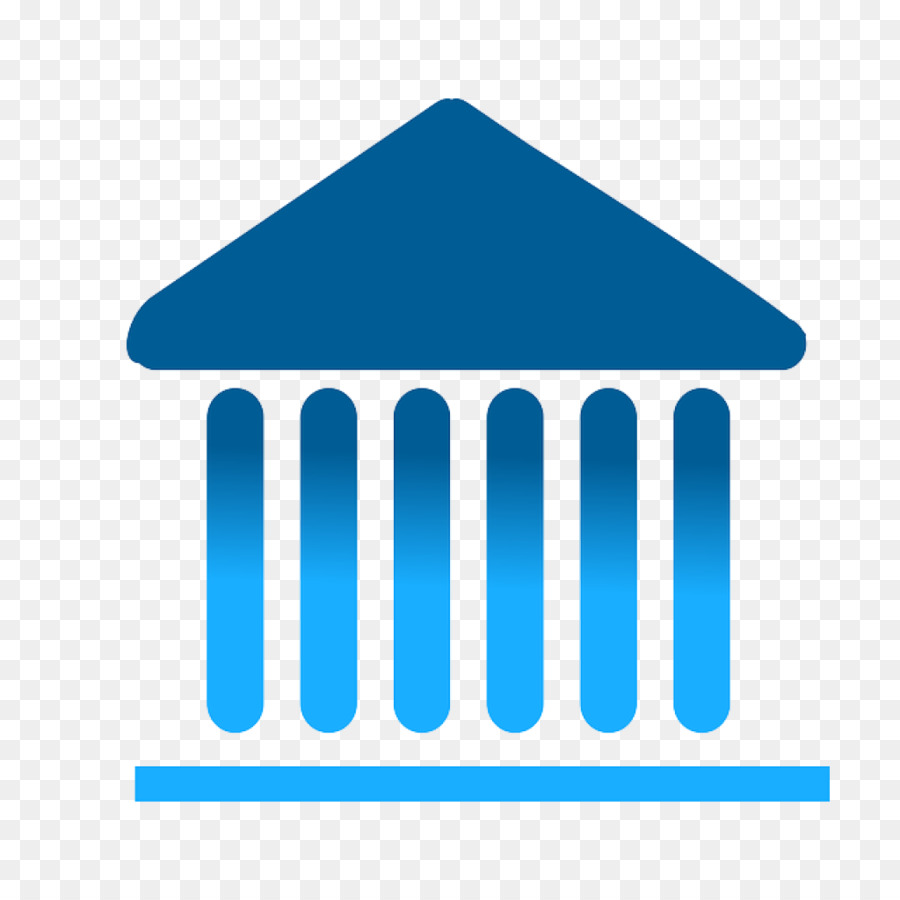 Financial Institutions Png - Financial institution Bank Finance Clip art - bank png download ...
