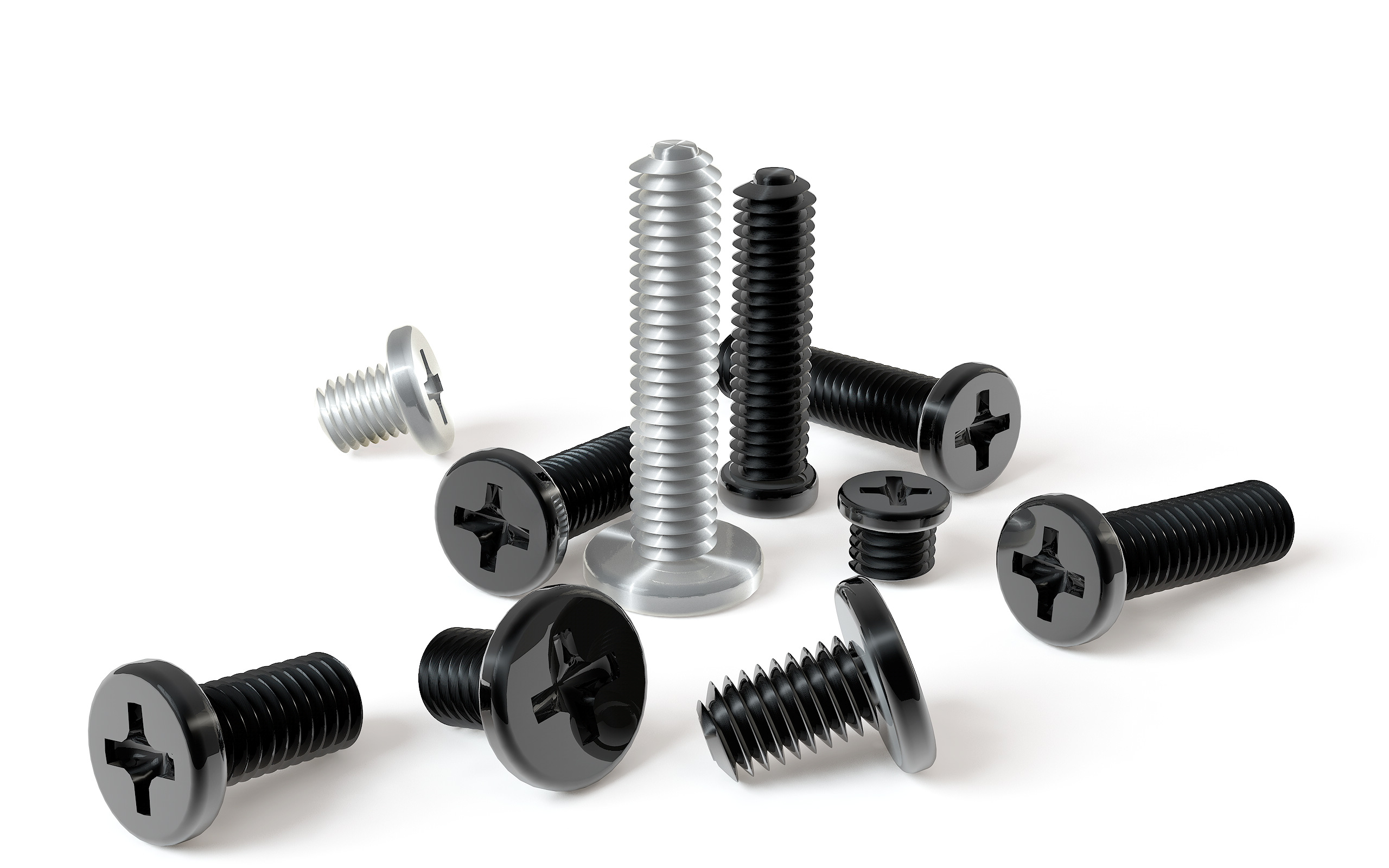 Find The Right Screws For Your Laptop  #24167 - PNG Images