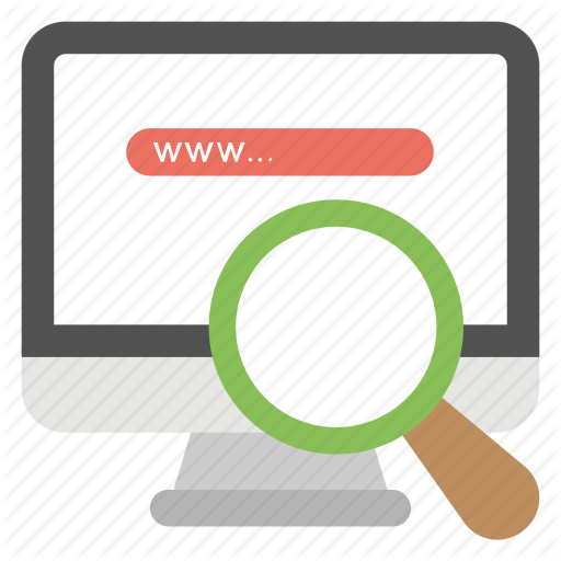 Web Search Engine Png - Find website, internet technology, search engine optimization ...