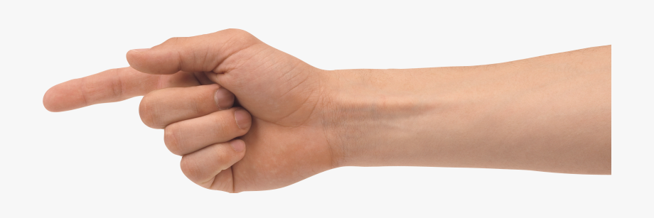 finger pointing png hand two fingers p 2535412 png images pngio finger pointing png hand two fingers