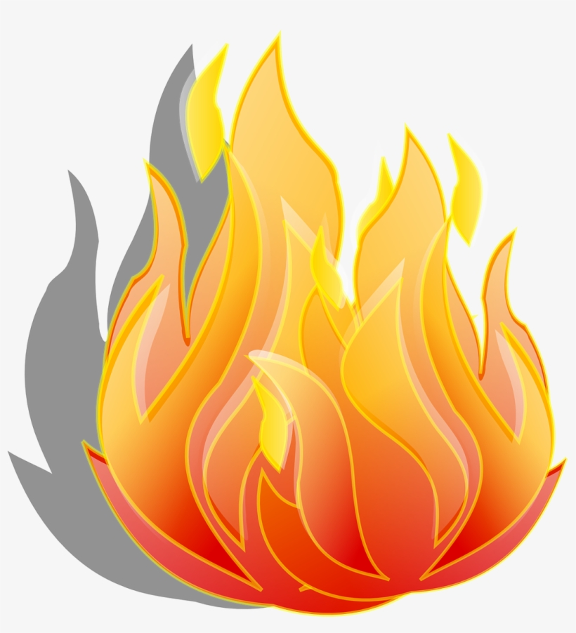Animated Fire Png Free Animated Fire Png Transparent Images 52283 Pngio