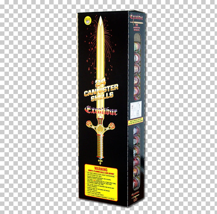 Consumer Fireworks Png - Fire Brothers Fireworks Consumer fireworks Shell Canister shot ...