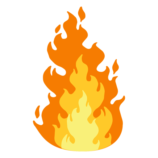 Fire Clip Art Png - Fire clipart - Transparent PNG & SVG vector