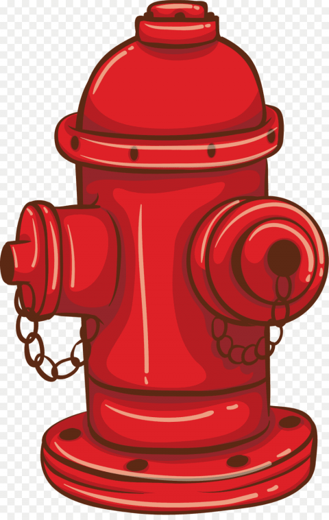Fire Hydrant Png Free - fire hydrant png - Free PNG Images | TOPpng
