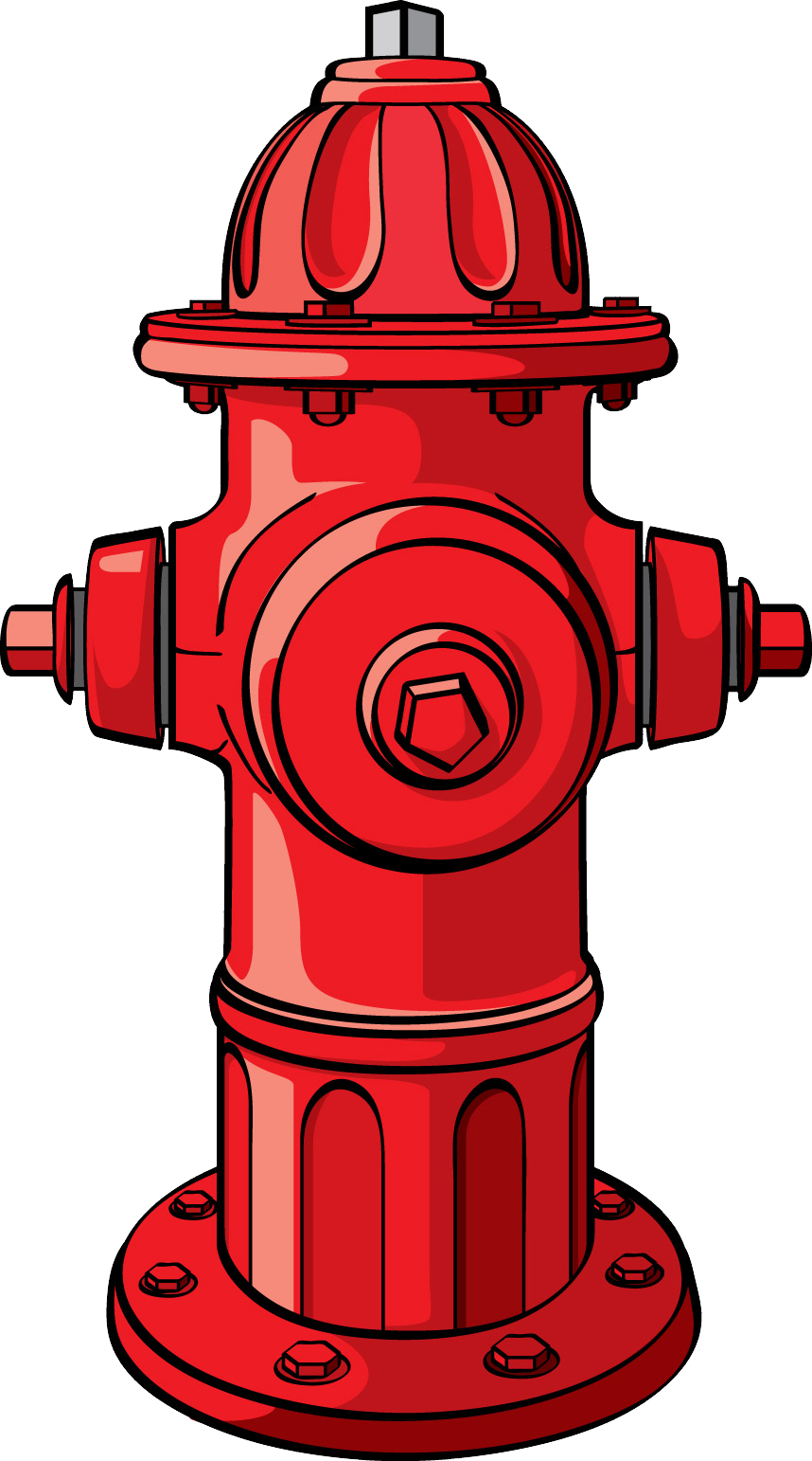 Fire Hydrant Png Free - Fire Hydrant PNG Image - PurePNG | Free transparent CC0 PNG Image ...