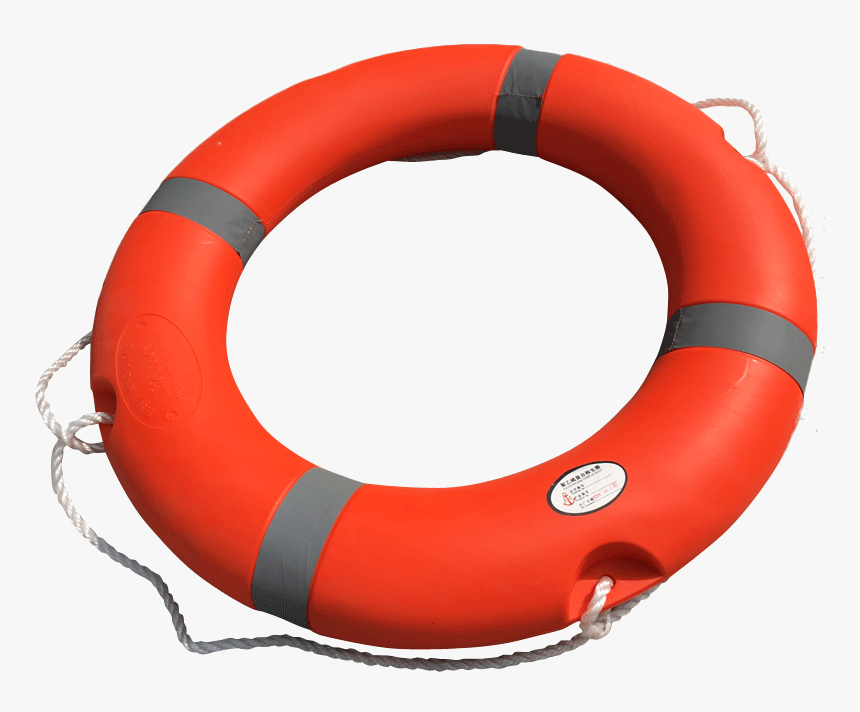 Life Buoy Png - Fire Monitor In Fighting System Life Ring/life Buoy - Спасательный ...