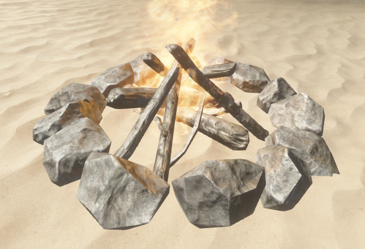 Stranded Png - Fire pit   Stranded Deep Wiki   FANDOM powered by Wikia