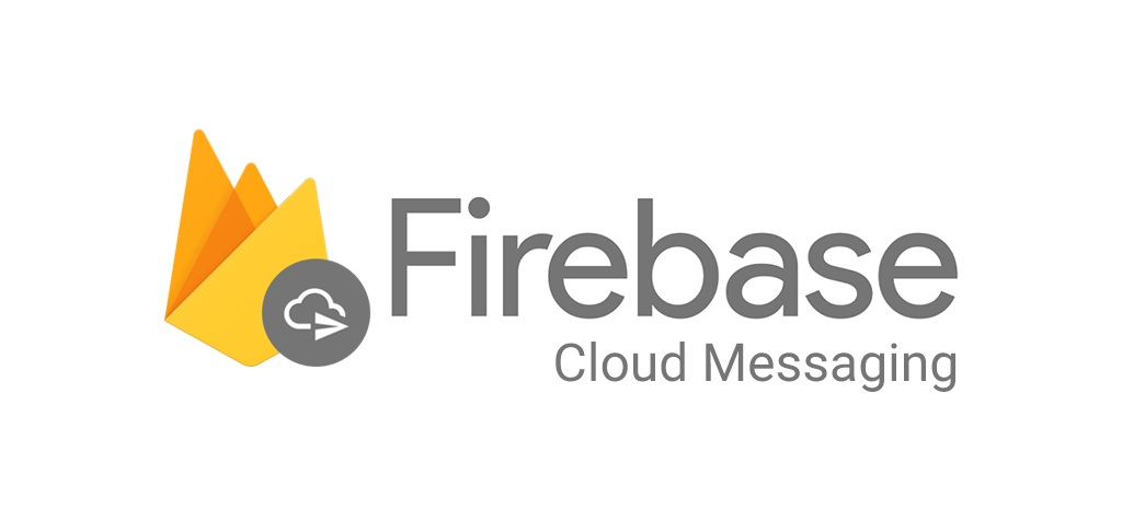 Firebase Cloud Messaging Png - Firebase Cloud Messaging with Android