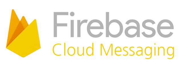 Firebase Cloud Messaging Png - Firebase cloud notifications on the web with react and redux ...