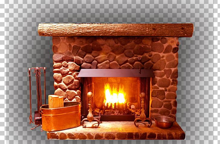 Living Room With Fireplace Png - Fireplace Chimney Closet Room PNG, Clipart, Chicken, Closet Horror ...