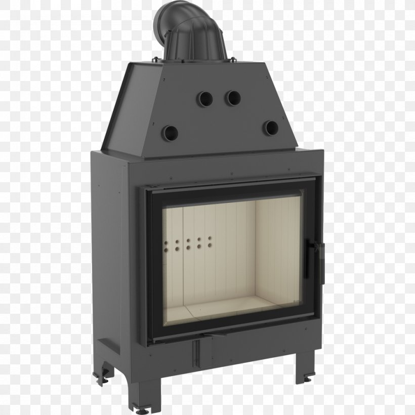 Solid Fuel Png - Fireplace Insert Boiler Firebox Solid Fuel, PNG, 1000x1000px ...