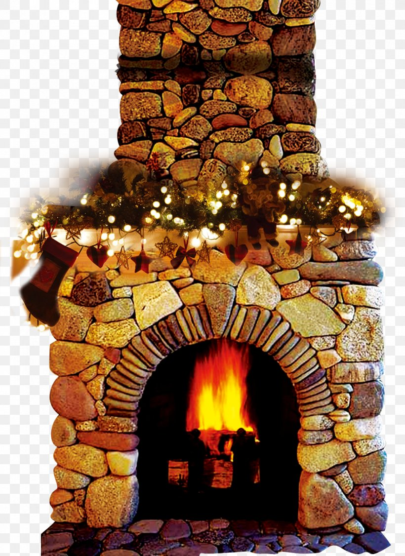 Living Room With Fireplace Png - Fireplace Wood-burning Stove Chimney Living Room, PNG, 1048x1440px ...