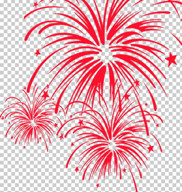 Chinese New Year Fireworks Png - Fireworks Chinese New Year PNG, Clipart, Adobe Illustrator ...