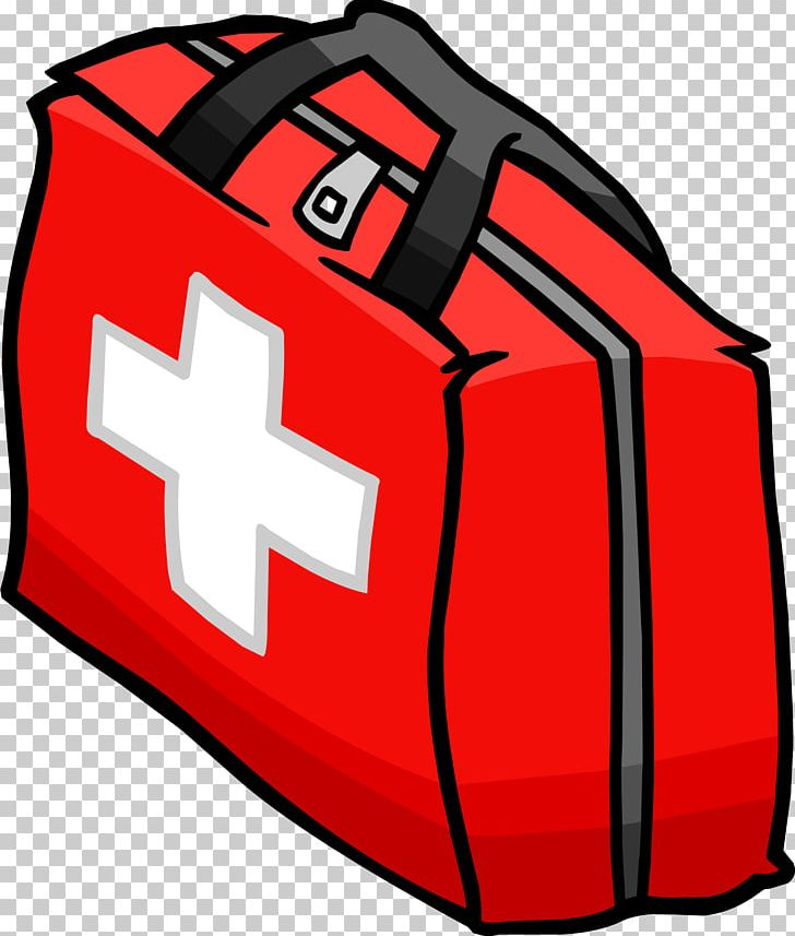 First Aid Cartoon Png - First Aid Kit Be Prepared First Aid Cartoon PNG, Clipart, Baseball ...