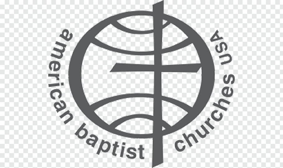First Baptist Church In America Png - First Baptist Church in America American Baptist Churches USA ...