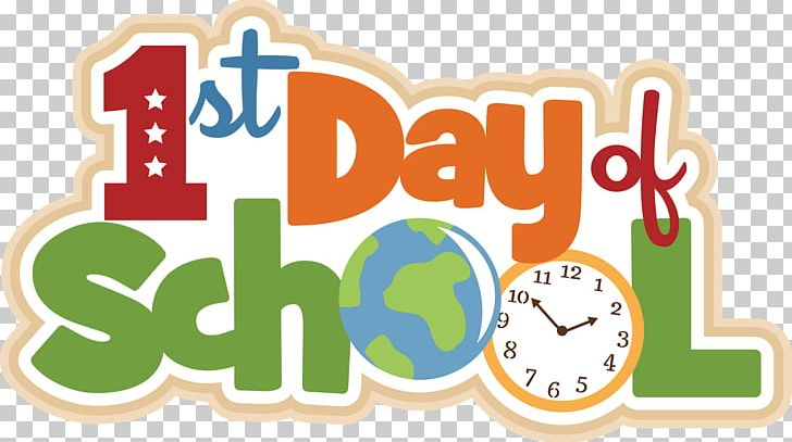 First School Png - First Day Of School Student Day School PNG, Clipart, Academic Year ...