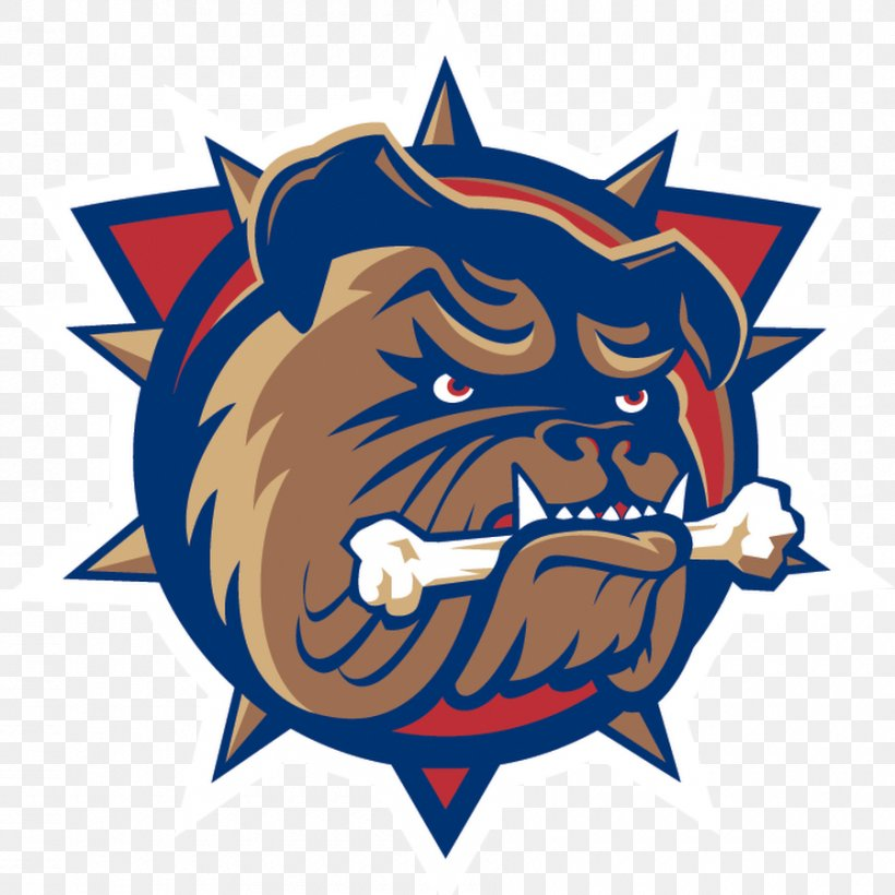 Niagara Icedogs Png - FirstOntario Centre Hamilton Bulldogs American Hockey League ...