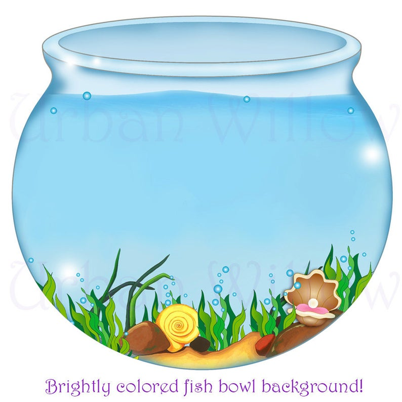 fish bowl clipart free fish bowl clipart png transparent images 39597 pngio fish bowl clipart png transparent